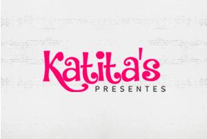 Katita's Presentes
