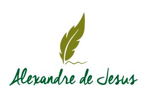 Alexandre de Jesus