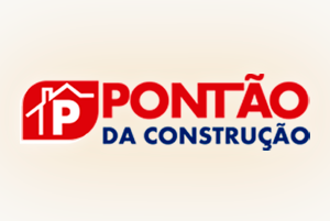 Pontão da Construção