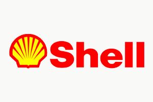 Postos Shell