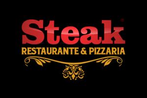 Steak Restaurante e Pizzaria