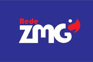 Postos ZMG